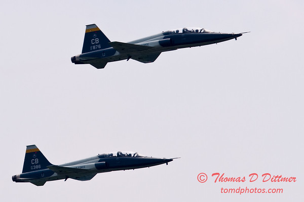 2011 - 7/3 - Fair St. Louis Air Show for People with Special Needs - St. Louis Downtown Airport - Cahokia Illinois 258