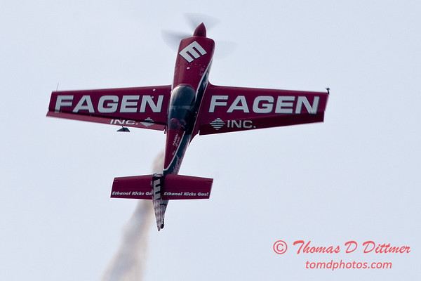 2011 - 7/3 - Fair St. Louis Air Show for People with Special Needs - St. Louis Downtown Airport - Cahokia Illinois 482