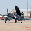 2011 - 7/3 - Fair St. Louis Air Show for People with Special Needs - St. Louis Downtown Airport - Cahokia Illinois 212