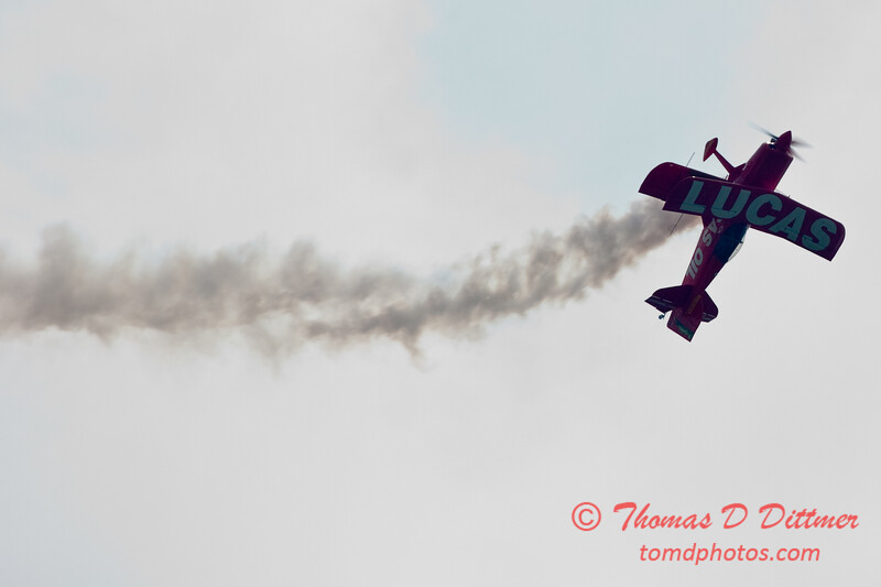 2011 - 7/3 - Fair St. Louis Air Show for People with Special Needs - St. Louis Downtown Airport - Cahokia Illinois 267