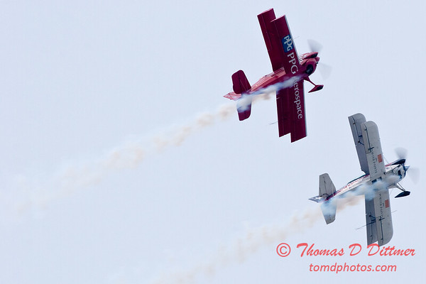 2011 - 7/3 - Fair St. Louis Air Show for People with Special Needs - St. Louis Downtown Airport - Cahokia Illinois 461