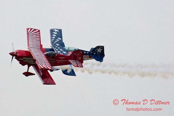 2011 - 7/3 - Fair St. Louis Air Show for People with Special Needs - St. Louis Downtown Airport - Cahokia Illinois 441