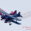 2011 - 7/3 - Fair St. Louis Air Show for People with Special Needs - St. Louis Downtown Airport - Cahokia Illinois 467