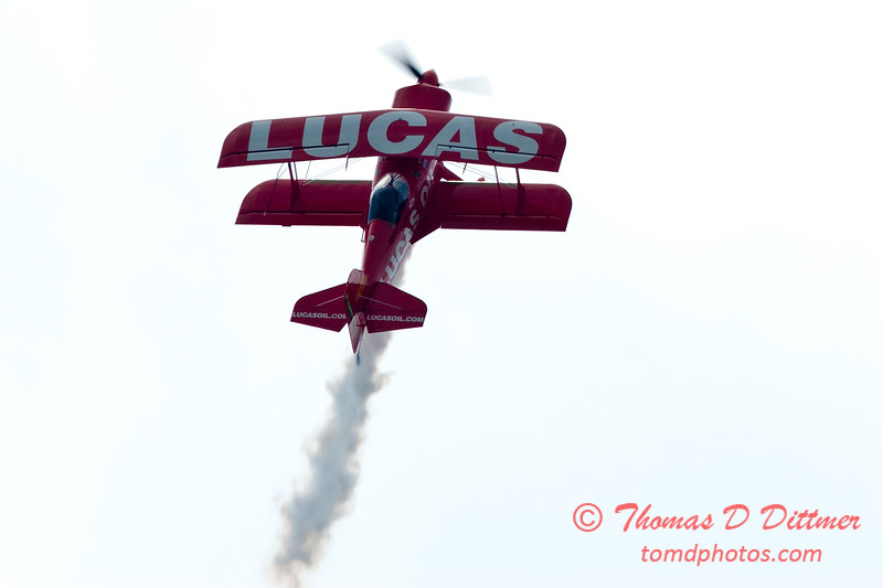 2011 - 7/3 - Fair St. Louis Air Show for People with Special Needs - St. Louis Downtown Airport - Cahokia Illinois 284