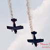2011 - 7/3 - Fair St. Louis Air Show for People with Special Needs - St. Louis Downtown Airport - Cahokia Illinois 457