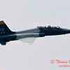 2011 - 7/3 - Fair St. Louis Air Show for People with Special Needs - St. Louis Downtown Airport - Cahokia Illinois 227