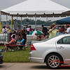 2011 - 7/3 - Fair St. Louis Air Show for People with Special Needs - St. Louis Downtown Airport - Cahokia Illinois 385
