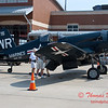 2011 - 7/3 - Fair St. Louis Air Show for People with Special Needs - St. Louis Downtown Airport - Cahokia Illinois 4