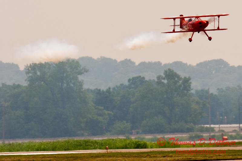 2011 - 7/3 - Fair St. Louis Air Show for People with Special Needs - St. Louis Downtown Airport - Cahokia Illinois 275