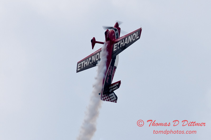 2011 - 7/3 - Fair St. Louis Air Show for People with Special Needs - St. Louis Downtown Airport - Cahokia Illinois 515
