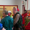 2011 - 7/3 - Fair St. Louis Air Show for People with Special Needs - St. Louis Downtown Airport - Cahokia Illinois 546