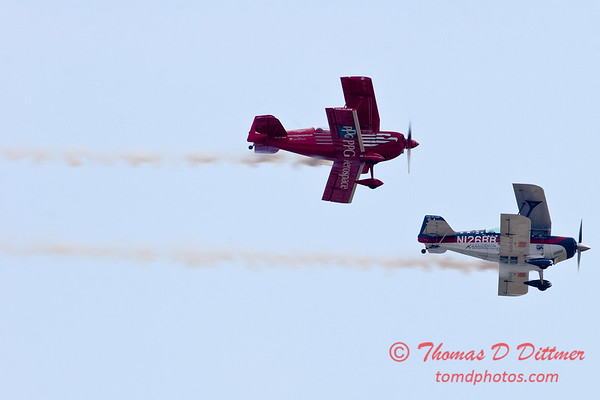 2011 - 7/3 - Fair St. Louis Air Show for People with Special Needs - St. Louis Downtown Airport - Cahokia Illinois 445