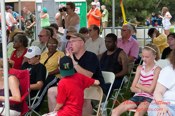 2011 - 7/3 - Fair St. Louis Air Show for People with Special Needs - St. Louis Downtown Airport - Cahokia Illinois 397
