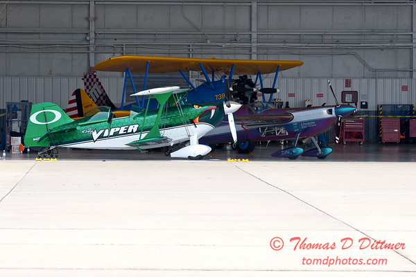 2011 - 7/3 - Fair St. Louis Air Show for People with Special Needs - St. Louis Downtown Airport - Cahokia Illinois 301