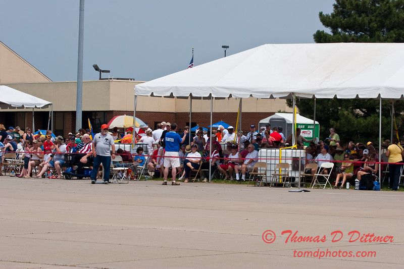 2011 - 7/3 - Fair St. Louis Air Show for People with Special Needs - St. Louis Downtown Airport - Cahokia Illinois 117