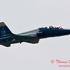 2011 - 7/3 - Fair St. Louis Air Show for People with Special Needs - St. Louis Downtown Airport - Cahokia Illinois 230