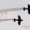 2011 - 7/3 - Fair St. Louis Air Show for People with Special Needs - St. Louis Downtown Airport - Cahokia Illinois 471