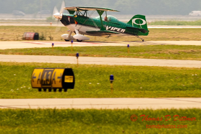 2011 - 7/3 - Fair St. Louis Air Show for People with Special Needs - St. Louis Downtown Airport - Cahokia Illinois 92