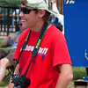 2011 - 7/3 - Fair St. Louis Air Show for People with Special Needs - St. Louis Downtown Airport - Cahokia Illinois 414