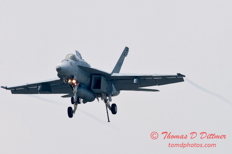 2011 - 7/3 - Fair St. Louis Air Show for People with Special Needs - St. Louis Downtown Airport - Cahokia Illinois 152