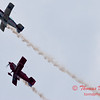 2011 - 7/3 - Fair St. Louis Air Show for People with Special Needs - St. Louis Downtown Airport - Cahokia Illinois 470