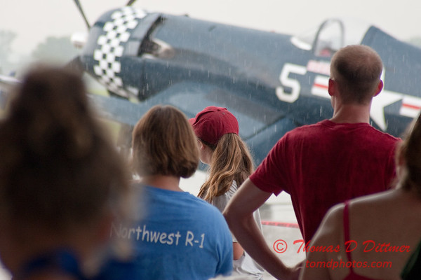 2011 - 7/3 - Fair St. Louis Air Show for People with Special Needs - St. Louis Downtown Airport - Cahokia Illinois 537