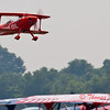 2011 - 7/3 - Fair St. Louis Air Show for People with Special Needs - St. Louis Downtown Airport - Cahokia Illinois 277