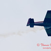 2011 - 7/3 - Fair St. Louis Air Show for People with Special Needs - St. Louis Downtown Airport - Cahokia Illinois 198