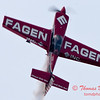 2011 - 7/3 - Fair St. Louis Air Show for People with Special Needs - St. Louis Downtown Airport - Cahokia Illinois 501