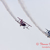 2011 - 7/3 - Fair St. Louis Air Show for People with Special Needs - St. Louis Downtown Airport - Cahokia Illinois 452