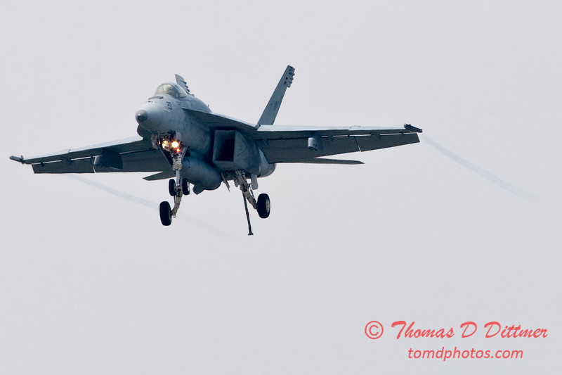 2011 - 7/3 - Fair St. Louis Air Show for People with Special Needs - St. Louis Downtown Airport - Cahokia Illinois 151