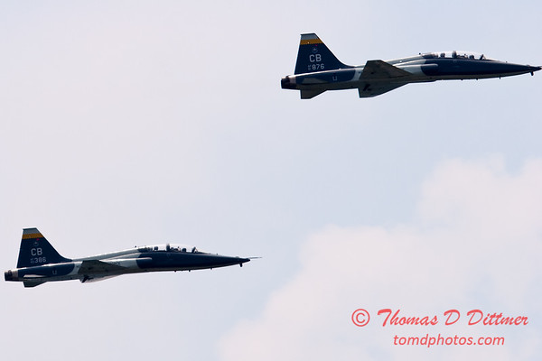 2011 - 7/3 - Fair St. Louis Air Show for People with Special Needs - St. Louis Downtown Airport - Cahokia Illinois 260