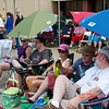 2011 - 7/3 - Fair St. Louis Air Show for People with Special Needs - St. Louis Downtown Airport - Cahokia Illinois 431