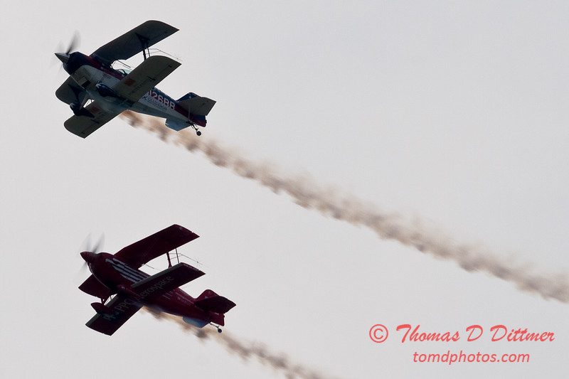 2011 - 7/3 - Fair St. Louis Air Show for People with Special Needs - St. Louis Downtown Airport - Cahokia Illinois 469