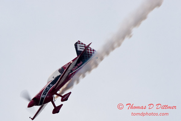 2011 - 7/3 - Fair St. Louis Air Show for People with Special Needs - St. Louis Downtown Airport - Cahokia Illinois 505