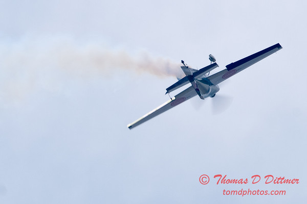 2011 - 7/3 - Fair St. Louis Air Show for People with Special Needs - St. Louis Downtown Airport - Cahokia Illinois 192