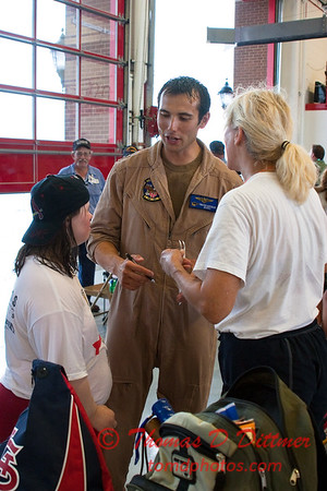 2011 - 7/3 - Fair St. Louis Air Show for People with Special Needs - St. Louis Downtown Airport - Cahokia Illinois 547