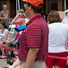 2011 - 7/3 - Fair St. Louis Air Show for People with Special Needs - St. Louis Downtown Airport - Cahokia Illinois 413