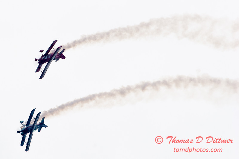 2011 - 7/3 - Fair St. Louis Air Show for People with Special Needs - St. Louis Downtown Airport - Cahokia Illinois 451