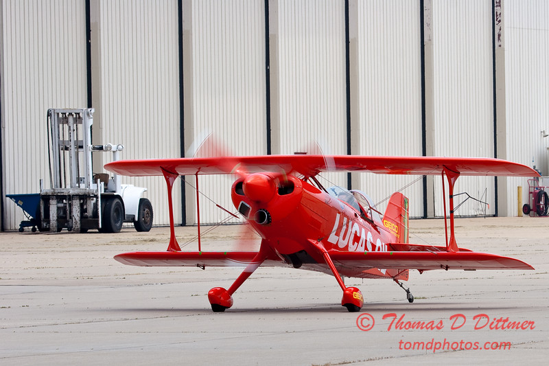 2011 - 7/3 - Fair St. Louis Air Show for People with Special Needs - St. Louis Downtown Airport - Cahokia Illinois 312