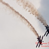 2011 - 7/3 - Fair St. Louis Air Show for People with Special Needs - St. Louis Downtown Airport - Cahokia Illinois 474