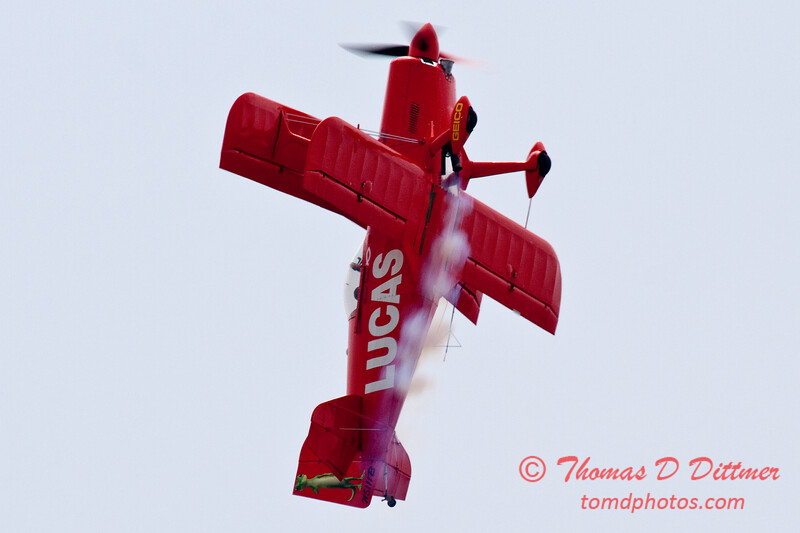 2011 - 7/3 - Fair St. Louis Air Show for People with Special Needs - St. Louis Downtown Airport - Cahokia Illinois 282