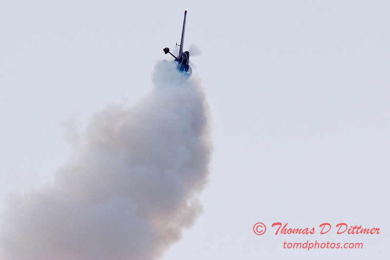 2011 - 7/3 - Fair St. Louis Air Show for People with Special Needs - St. Louis Downtown Airport - Cahokia Illinois 488
