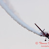 2011 - 7/3 - Fair St. Louis Air Show for People with Special Needs - St. Louis Downtown Airport - Cahokia Illinois 497