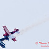 2011 - 7/3 - Fair St. Louis Air Show for People with Special Needs - St. Louis Downtown Airport - Cahokia Illinois 465