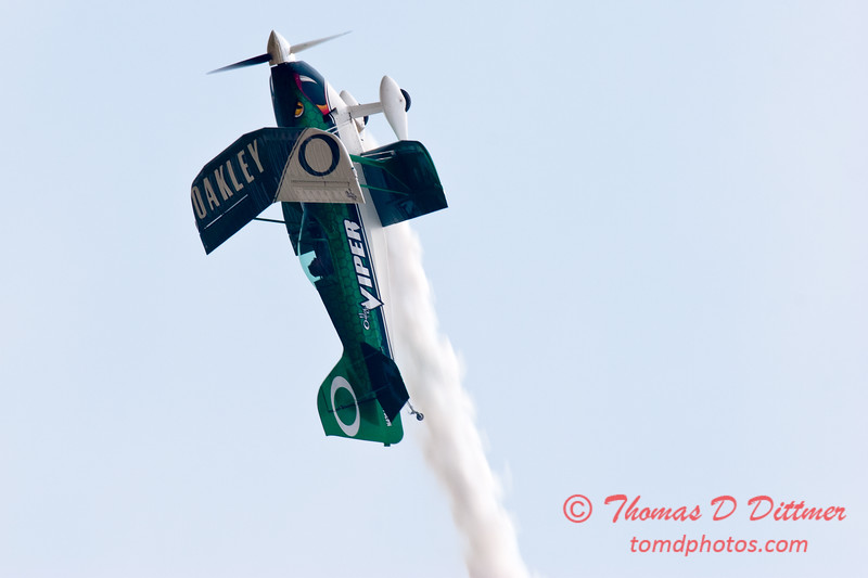 2011 - 7/3 - Fair St. Louis Air Show for People with Special Needs - St. Louis Downtown Airport - Cahokia Illinois 76