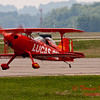 2011 - 7/3 - Fair St. Louis Air Show for People with Special Needs - St. Louis Downtown Airport - Cahokia Illinois 309
