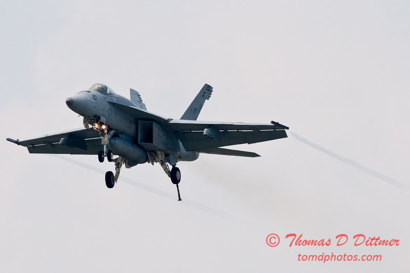 2011 - 7/3 - Fair St. Louis Air Show for People with Special Needs - St. Louis Downtown Airport - Cahokia Illinois 155