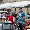 2011 - 7/3 - Fair St. Louis Air Show for People with Special Needs - St. Louis Downtown Airport - Cahokia Illinois 401