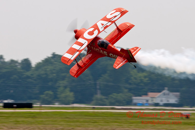2011 - 7/3 - Fair St. Louis Air Show for People with Special Needs - St. Louis Downtown Airport - Cahokia Illinois 148
